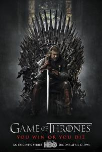 game_of_thrones_tv_series-293142110-large