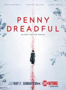penny_dreadful_tv_series-749899600-large