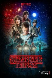 stranger_things_tv_series-875025085-large