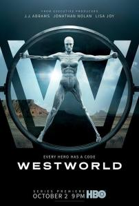 westworld_tv_series-449705051-large