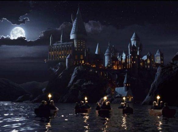 botes_de_hogwarts