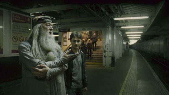 dumbledore-harrypotterprincipe