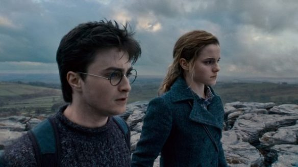 harry-potter-and-the-deathly-hallows-part-1-movie-photo-46-1024x576