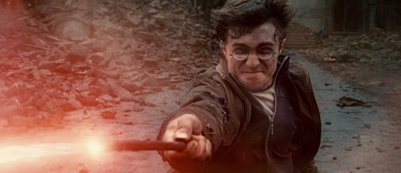 harry-potter-and-the-deathly-hallows-part-2-7afc54542710074d