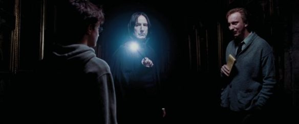 harry-potter-and-the-prisoner-of-azkaban-bluray-severus-snape-27573820-1920-800