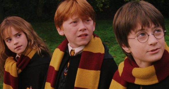 harry-potter-hermione-ron-harry-rupert-grint
