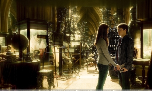 harry-potter-the-half-blood-prince-movie-stills-bonnie-wright-8284758-500-301