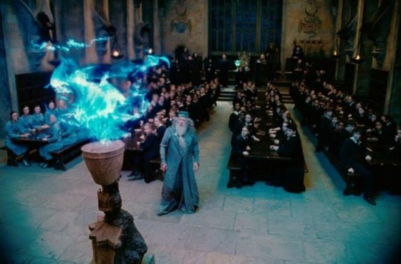 harry-potter-y-el-caliz-de-fuego-3