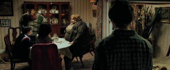 harry-potter-y-el-prisionero-de-azkaban17-24-46
