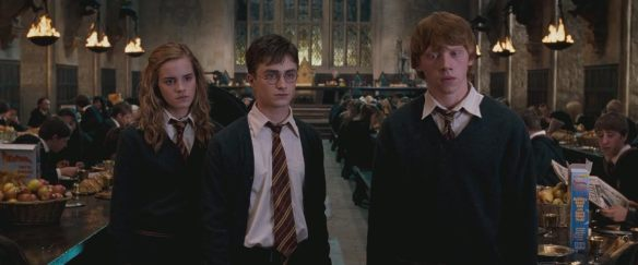 harry-potter-y-la-orden-del-fenix-2