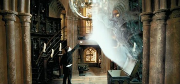 harry-potter4-movie-screencaps-com-8411