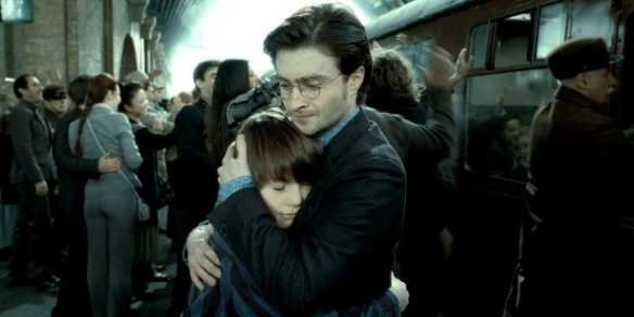 harry-potter7-movie-screencaps-com-13923