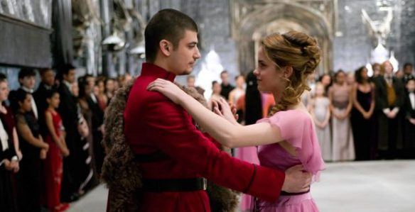 slideshow-harrypotter-15