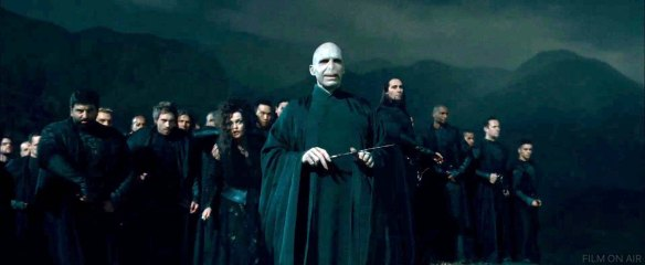 voldemort_army