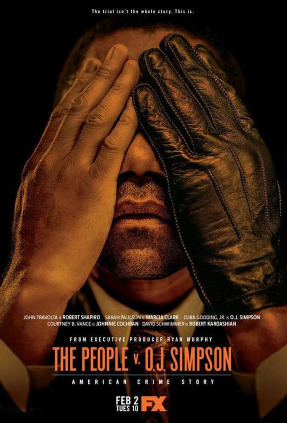 american_crime_story_the_people_v_o_j_simpson_tv_series-872602318-large