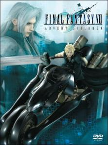 final_fantasy_vii_advent_children_ffvii_advent_children_complete-207880969-large