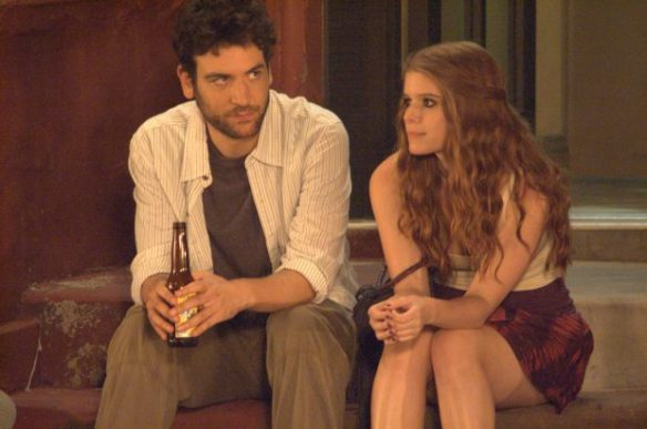 happythankyoumoreplease-movie-image-josh-radnor-kate-mara-02