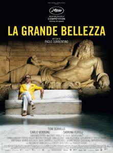 la_grande_bellezza-366210175-large