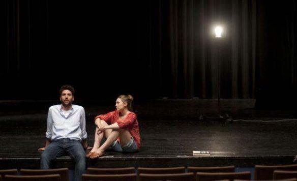 liberal-arts-movies-theatre_0