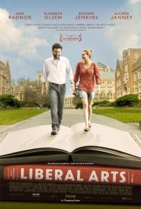 liberal_arts-101598295-large