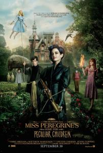 miss_peregrine_s_home_for_peculiar_children-627660964-large