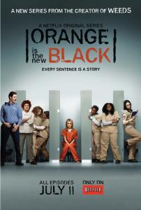 orange_is_the_new_black_tv_series-740815257-large