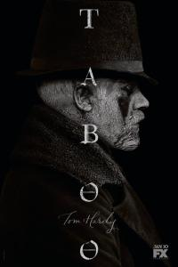 taboo_tv_series-178772133-large