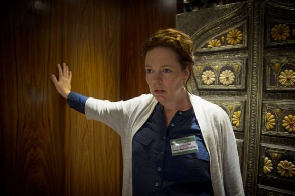 the-night-manager-burr-olivia-colman