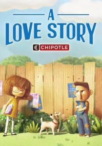 a_love_story_s-162295374-large