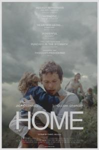 home_s-587653133-large