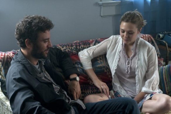 josh-radnor-and-elizabeth-olsen-in-liberal-arts-2