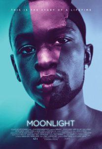 moonlight-232276883-large