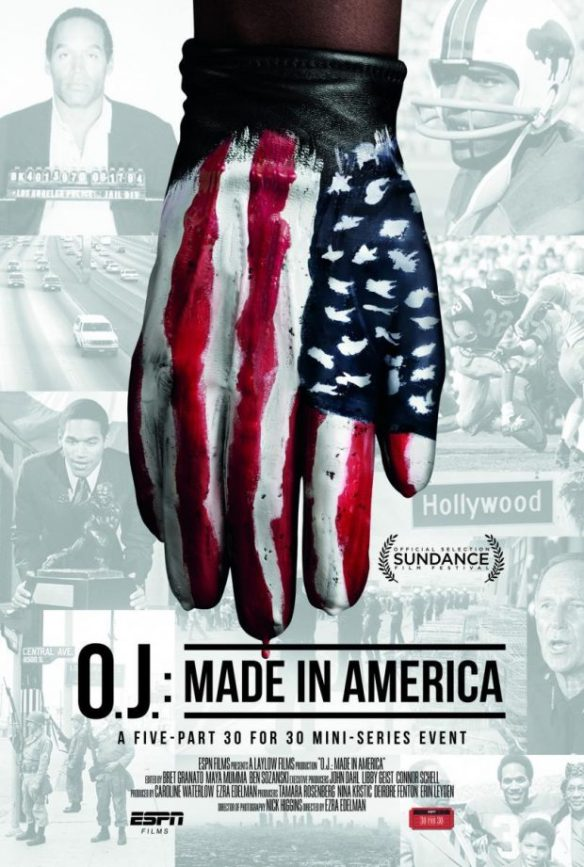 o_j_made_in_america_tv-207558246-large