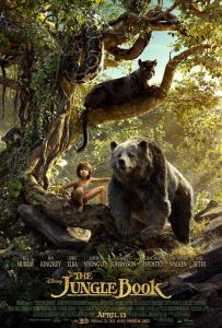 the_jungle_book-643399158-large