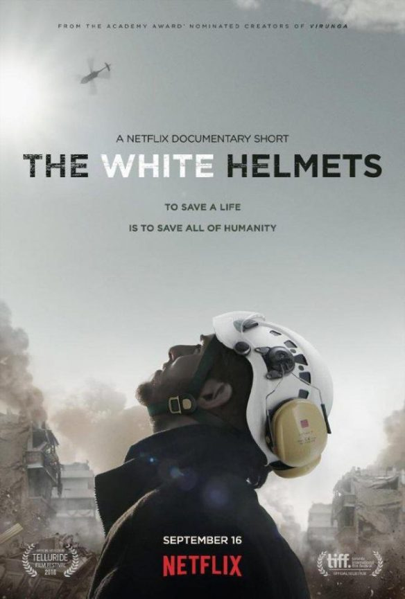the_white_helmets-524126530-large