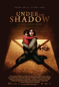 under_the_shadow-904757923-large