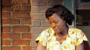 violadavis_fences-stage