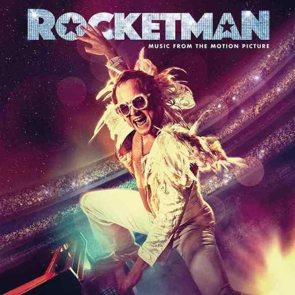 rocketmancinedosmil